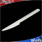 새로운 디자인 헤비급 처분할 수 있는 칼붙이 Jx183
