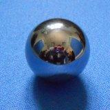 Зонд a сферы 50mm зонда IEC60529 доступности твердый/испытание IP1X зонд a