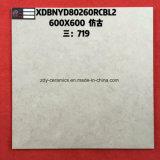 Azulejo rústico de la buena calidad del material de construcción de China