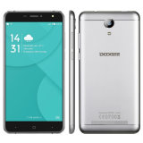 "Smart Phone Doogee X7 PRO 6.0"" smartphone Android 6.0 de cuádruple núcleo"