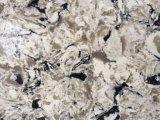 Quarzo di marmo Kalf-C004 della vena