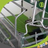 Оборудование Pigging трубопровода оборудования свиньи