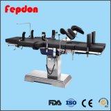 전기 유압 C 팔 외과 수술대 (HFEOT99S)