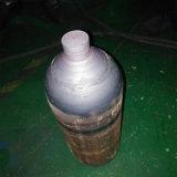 Hiladora caliente inconsútil del extintor del cilindro