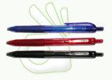 De Pen van Znr van het gel (2000-F)