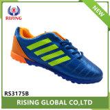 Популярные дизайн сапун бутсы профессиональный футбол обувь