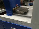 جديدة [بفك] مزراب إنتاج آلة لأنّ عمليّة بيع