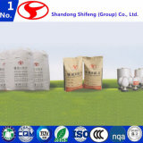 De nylon de calidad superior 6 Chips conveniente para el papel mantas