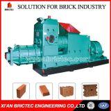 Espulsore automatico di vuoto della macchina per fabbricare i mattoni (VP50)