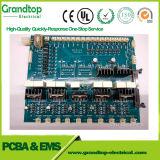 Grandtop OEMサービスからの電子PCBA