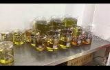 Qualität Propionat 100mg/ml Steroid Testosteron Propionat 57-85-2