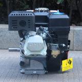 Motore di benzina di lunga durata di tempo di prezzi di fabbrica BS168f-1 del bisonte (Cina)