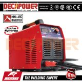 Mosfet Инвертор постоянного тока для сварки Zx7-180 160A Hot Start сварочный аппарат