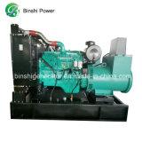 375kVA de lucht koelde Diesel die Reeks/Genset met de Motor Nta855-G2a produceren van Cummins (BCS300)