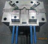 2-Cavity le moulage mécanique sous pression meurent pour la Partie-W principale en aluminium
