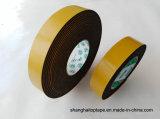 Utilizar extensamente el traspaso térmico reflexivo BRITÁNICO de la cinta de la espuma de EVA del papel de tejido