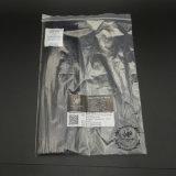 bâton noir de diffuseur de roseau d'arome de la fibre 50PCS/Bag de 4mmx30cm