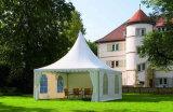 De Tent van de Partij van het Huwelijk van pvc van de Decoratie van de voering voor Huwelijk