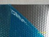 돋을새김된 알루미늄 코일 1000의 시리즈