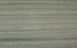 De Tegels van de Plakken van het Graniet van Caledonia