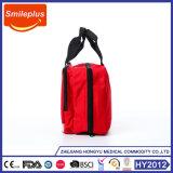 フルレンジの心配のための多目的救急処置袋
