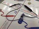 Battimenti senza fili del trasduttore auricolare di Subwoofer Urbeats della cuffia dell'in-Orecchio per il iPhone
