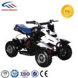 Novo Modelo 350W de potência de driver de corrente da bateria de chumbo-ácido e-ATV