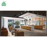 호텔 로비 가구 디자인 공장 가격을%s 최고 판매