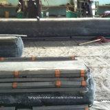 Muffa di gomma riutilizzata del canale sotterraneo per il servizio straniero