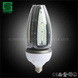 Lumens Alta Colshine LED E40 Luz de milho com driver de Corrente Constante