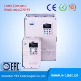 V&T PRECIO COMPETITIVO VSD/VFD/AC Drive de Velocidad Variable de 5,5 a 7,5 KW -- HD