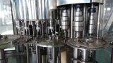 De minerale het Vullen van het Water van de Fles Machine van de Installatie