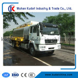 Distribuidor de asfalto multifunção Truck 5.120 glq