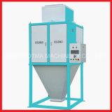 Scala elettrica automatica di flusso (DCS-100LD)