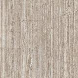 azulejos de suelo Polished de la buena porcelana blanca del precio 60X60