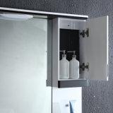 Moderne Art-Badezimmer-Eitelkeit, Badezimmer-Schrank (8003)