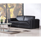 تصميم كلاسيكيّة نوع تنفيذيّ مكتب أريكة لأنّ [سو] مكتب غرفة