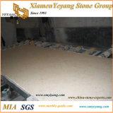 Marmo beige di Eygpt, beige dell'Asia, marmo beige pieno di sole per il pavimento dell'interno & mattonelle della parete (YY-MS197)