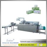 Автоматическая продовольственной упаковочным оборудованием машины линии продуктов