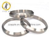 De Ring van het Staal van het Carbide van het wolfram voor de Machine van de Druk van het Stootkussen van Kent Winon