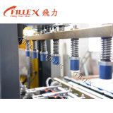Fillexからの自動吹く満ちるキャッピングのびんの充填機
