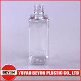 (ZY01-C027) bouteille carrée de la bouteille 8.8oz de 250ml Sreies
