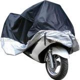 Cubierta de nylon impermeable de la motocicleta de la moto de la alta calidad del OEM
