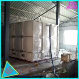 Стекловолокна SMC GRP 1000 л резервуар для воды