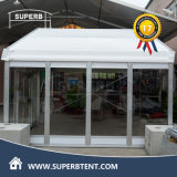 중국 최고 공급자 제조 결혼식 천막