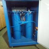 Новые состояние, использование азота и Ce, ISO одобрили генератор азота свободно энергии Psa