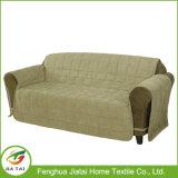 中国の卸し売り安くきれいで敏感で涼しく大きいソファーカバー