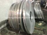 201 304 316 430 410 316L bobine de bande en acier inoxydable