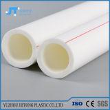 Tubo di PPR per acqua fredda in Pn1.6