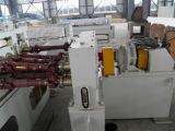 Automatischer Stahltrommel-Hochgeschwindigkeitsproduktionszweig
